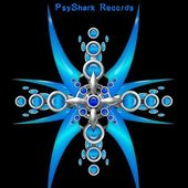 PsyShark