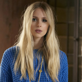Diana Vickers (07) [PNG]
