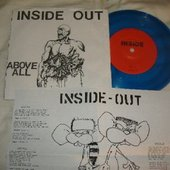 Inside Out NY