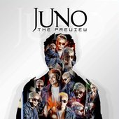 Juno 'The Hitmaker'