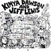Kimya Dawson & Jeffrey Lewis