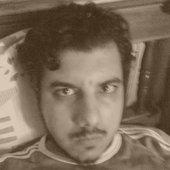 AlienAqtor 2010: tense mode