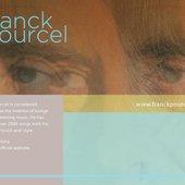www.franckpourcel.com