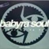 Babyra Soul