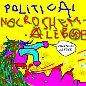 POLITICAL NECROSHEMALEBOB