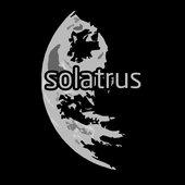 Solatrus