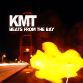 Beats From The Bay