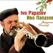 Ivo Papazov