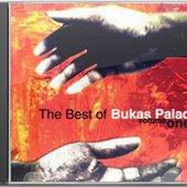 The Best of Bukas Palad volume 1