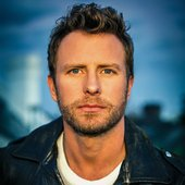 Dierks Bentley - Black (2016).jpg
