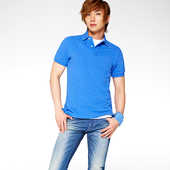 Spao @ PNG