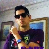 G-FOX - Peru