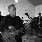 New Order, 2011