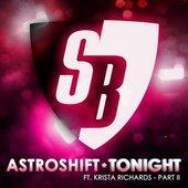 AstroShift