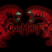 Gunmorf