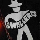 Wallerts-Banner