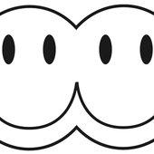 Twinsy Smilies Logo