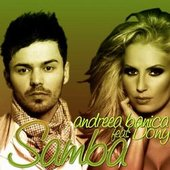 Andrea Banica ft Dony