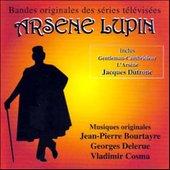 Jan Pierre Bourtayre / Georges Delerue / Vladimir Cosma