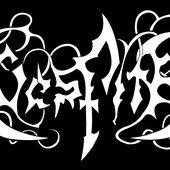 Despite(LT) logo