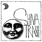 Shiva Trash