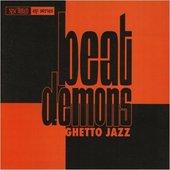 Beat Demons