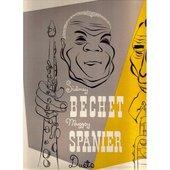 Sidney Bechet & Muggsy Spanier