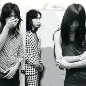 datetenryu1973