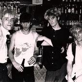 Mau-Maus-(L.A.)-Bar-1982