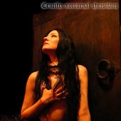 Crucifix Nocturnal Christians