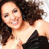 Carmen Monarcha