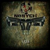 nohycit