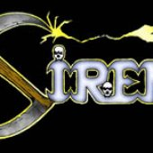 Siren from Tampa, Florida_logo.jpg