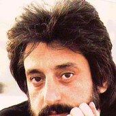 Ebi - ابی - Ebrahim Hamedi