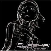 Eureka seveN OST I