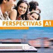 Perspectivas A1