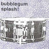 Bubblegum Splash