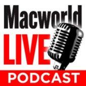 Christopher Breen Macworld.com