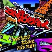 wersy,ludzie,hip hop