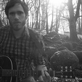 James-Vincent-McMorrow_musicasocial