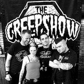 The creepshow