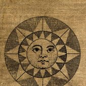 Sun Cycles