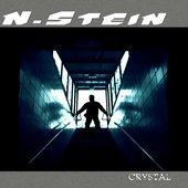 N-Stein