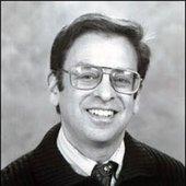 Seth Carlin