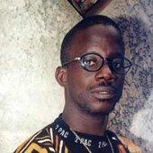 Yoro Diallo