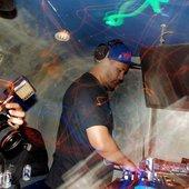 DJ Nappy