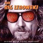 Big Lebowski OST