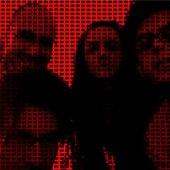 Tiempo Real+Gaby Beltramino+Pablo sosa Caba/DREAM JAZZ//
