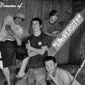Dreams Of University