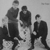 The Frays